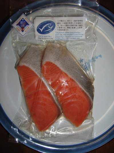 kingsalmon.jpg