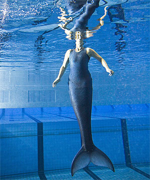090224MermaidDream.jpg